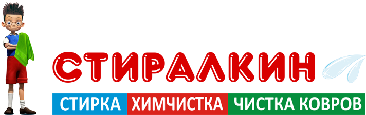 stiralkin36.ru